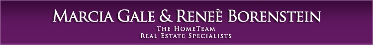 Marcia Gale